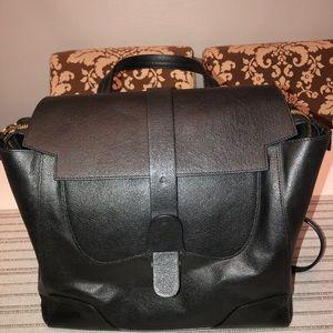 Senreve Women's Bag (black)